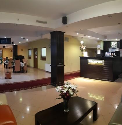 Das Sep Hotel