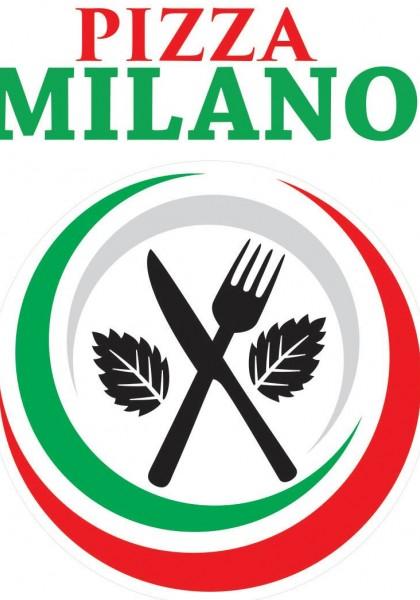 Pizzeria Milano