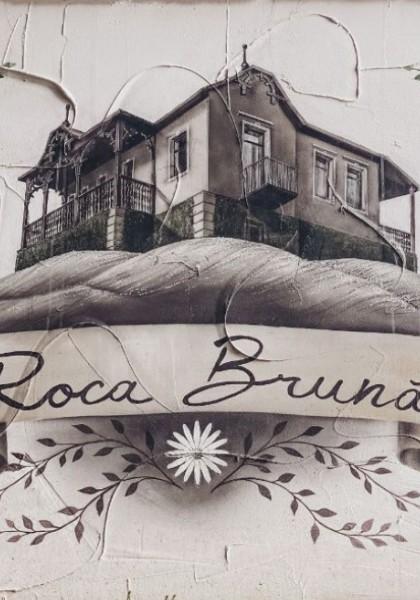 Roca Brună